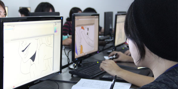 Why Philippine game development industry needs more artists and storytellers?