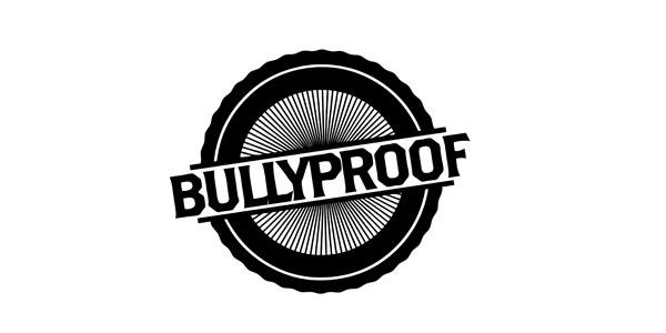 iACADEMY TO HOST THE LAUNCH OF BULLYPROOF PH