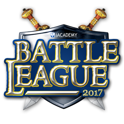 Battle League