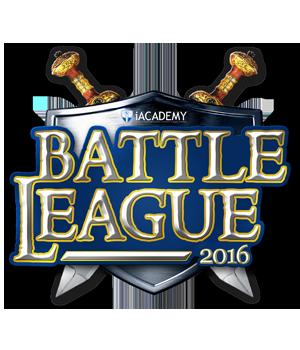 Battle League