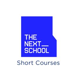 The Next School