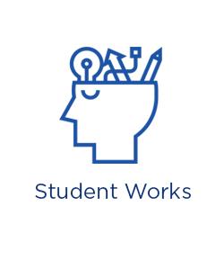 iACADEMY Student Works