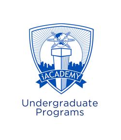 iACADEMY Undergraduate Site